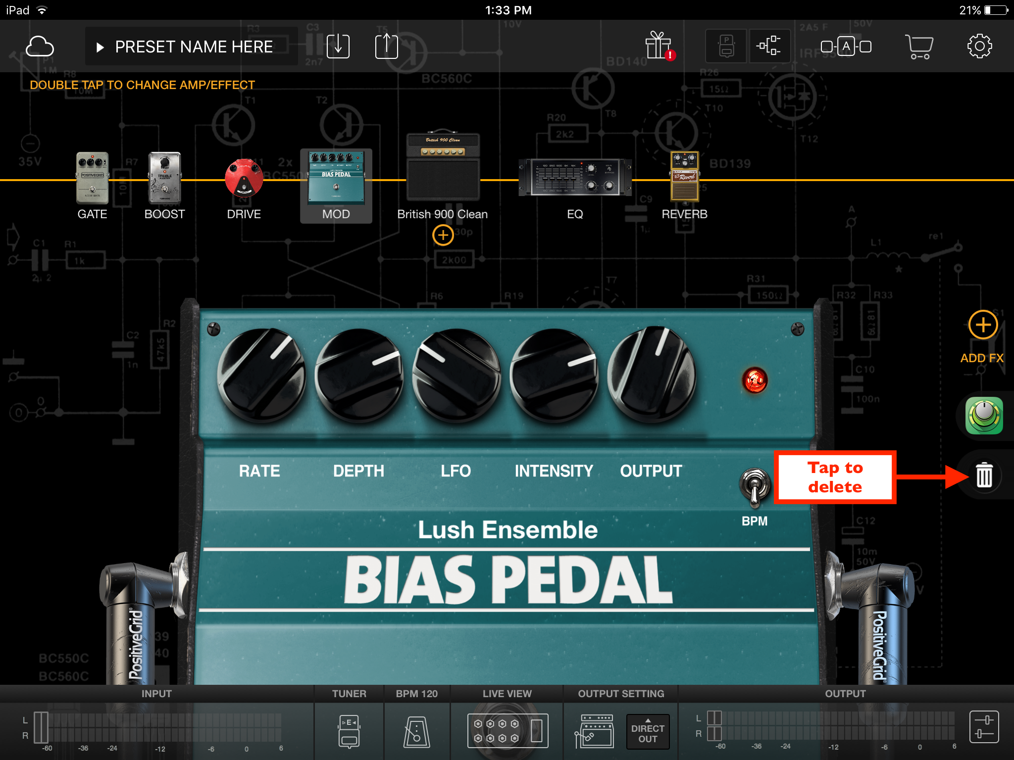 delete_pedal_in_FX.png
