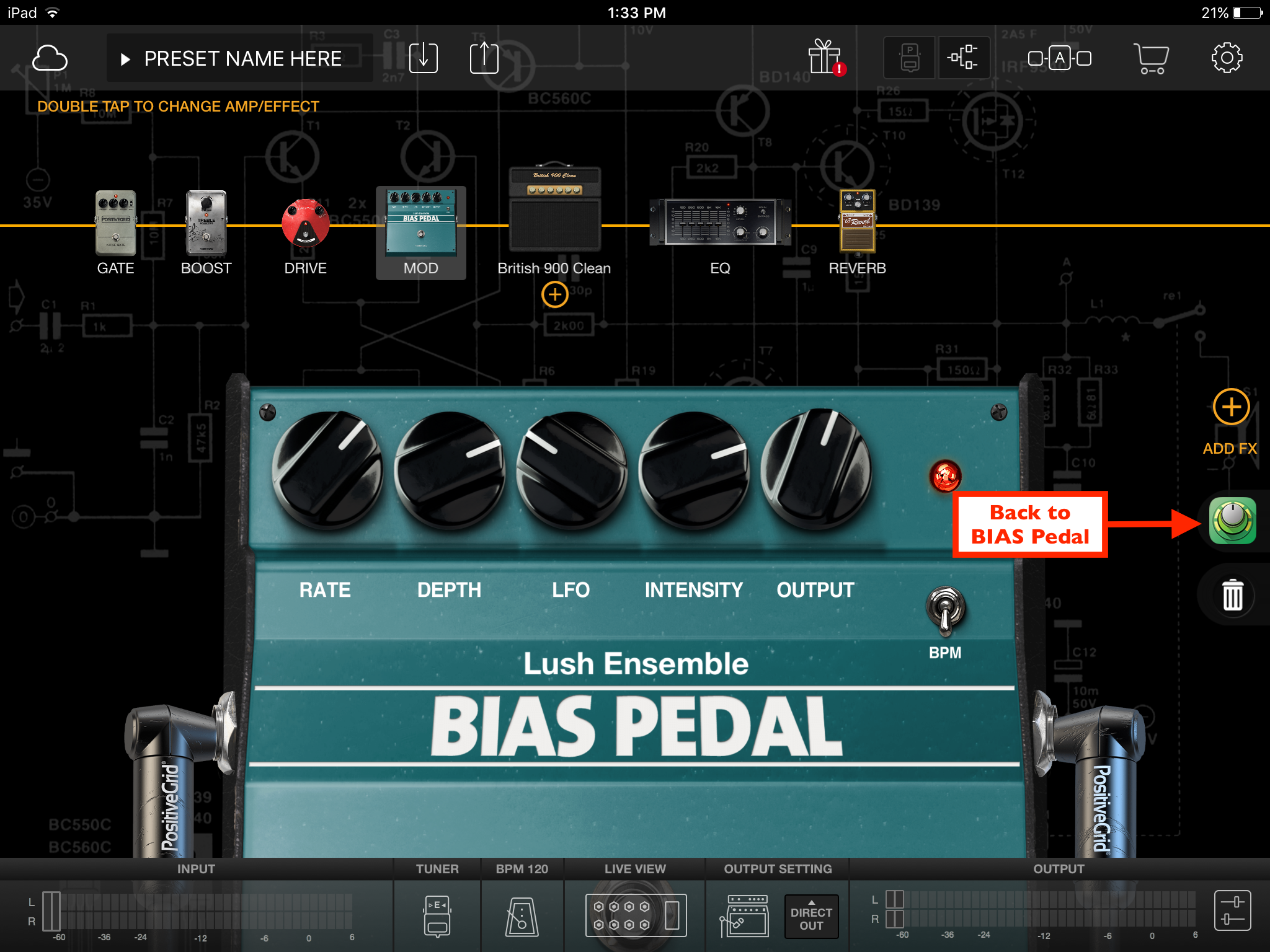 open_in_BIAS_Pedal.png