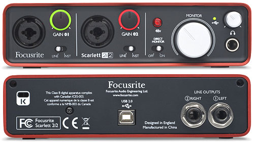 how to set up my audio interface with bias fx amp pedal desktop help center. Black Bedroom Furniture Sets. Home Design Ideas