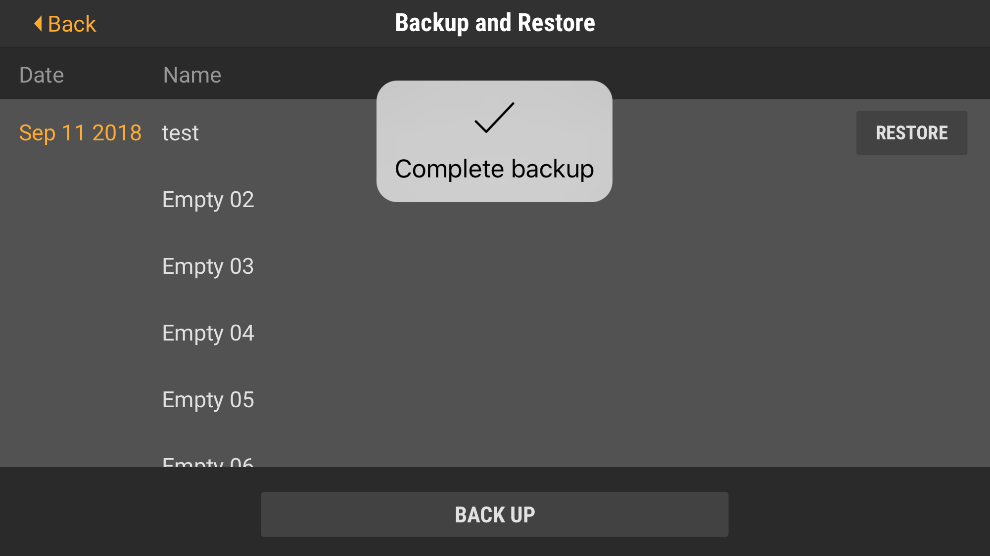 iOS_BA2_iPhone_Backup.PNG